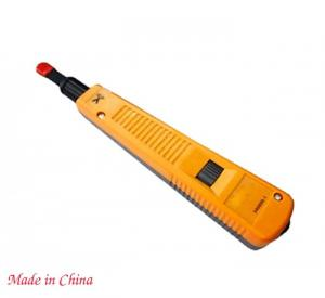 Tool nhấn mạng TALON, Made in USA