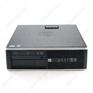 Máy tính đồ họa Hp, Dell