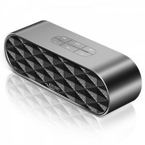 Loa Bluetooth Keling F4 Cao Cấp (Chính H