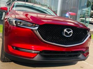 Mazda Cx5 mới nhất 2020-Thanh toán 280tr nhận xe-Hỗ trợ hồ sơ vay