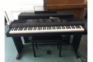 Piano technics FX7s