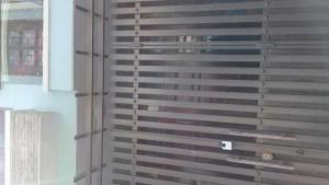 Nhà bán khu Bảy Hiền, P11, TB. DT 5x15m