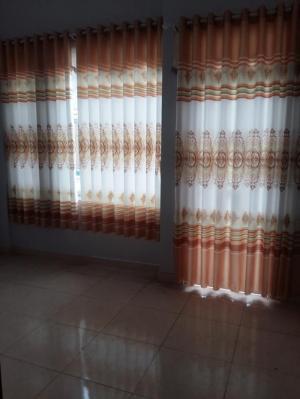 Bán nhà 310/45E đường Bình Trị Đông quận Bình Tân