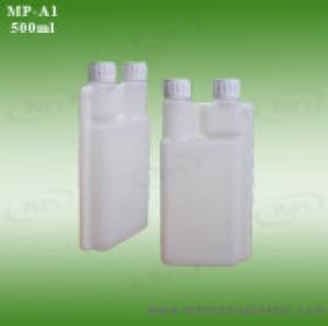 Chai nhựa , Can nhựa , Hủ nhựa , Chai nhựa hdpe