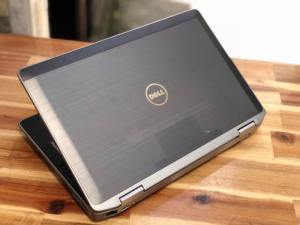 Laptop Dell Latitude E6320 13inch, Core i7...