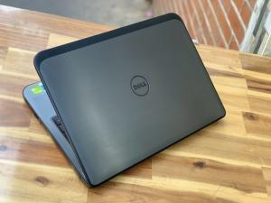 Laptop Dell Inspiron 5437, Core i7 4500U 8G...