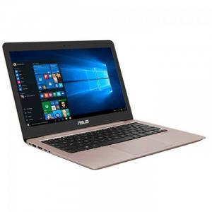Asus Zenbook Ux310ua Core I7 6500 Ram Ddr4 8gb Ips Qhd 3k