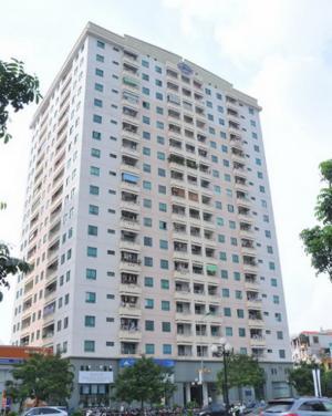 Cần bán gấp căn hộ Him Lam Chợ Lớn Quận 6 , Dt 97m2, 2 phòng ngủ,nhà rộng thoáng mát, sổ hồng