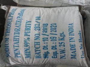 CTY Khoa Học Xanh cung cấp các loại KHOÁNG dùng trong nuôi trồng thủy sản, giá tốt