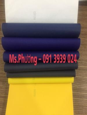 Xưởng áo mưa limac, xưởng sản xuất áo mưa quảng cáo giá rẻ tại tphcm