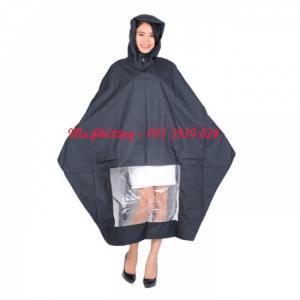 Xưởng may áo mưa, xưởng áo mưa quảng cáo, sản xuất áo mưa giá rẻ tại tphcm
