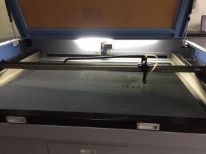 Cẩm nang hữu ích khi mua máy laser 1390