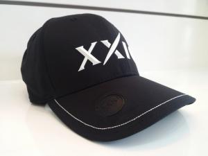 Nón golf XXIO chính hãng