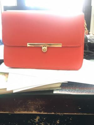 Túi đeo chéo nữ giá rẻ dưới 100k - Công ty sản xuất ba lô túi xách