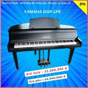 Piano Yamaha DGP-1PE