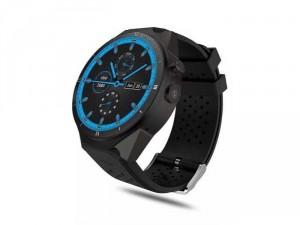 Đồng hồ thông minh Smartwatch KW88 Pro cao cấp