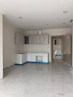 Cần bán gấp căn hộ Ehome3 , Dt 65m2, 2 phòng ngủ, nhà rộng thoáng mát, sổ hồng, tặng nội thấ