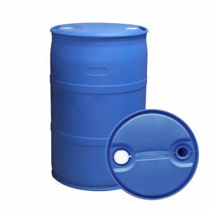 Cung cấp thùng phi nhựa 120 lit  - giao hàng Toàn Quốc