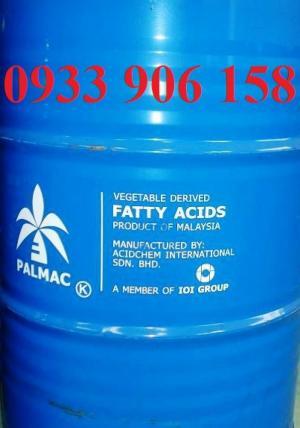 Tìm Mua Fatty Acids Axit Oleic