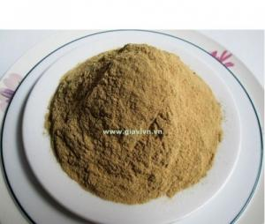Bột Cam Thảo Cao Cấp (330k/kg)