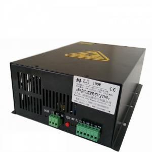 Nguồn Laser co2 80 w