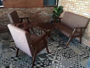 Thanh lý ghế sofa cafe, sofa nhà hàng giá rẻ