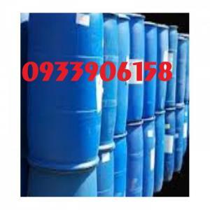 Bán hóa chất acetone giá rẻ-tìm mua dung môi axetone