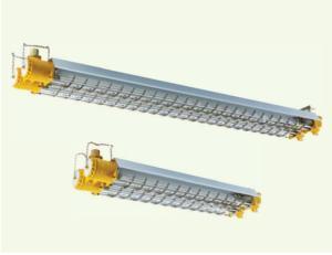 Đèn huỳnh quang tuýt dài chống cháy nổ 80 và 1m2 theo tiêu chuẩn