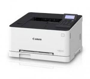 Máy in Canon LBP 613cdw giá siêu tốt