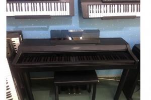 Piano Korg C-50