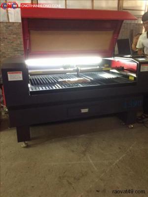 Máy laser 1390 giá rẻ