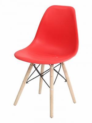 Bộ bàn ghế cafe gổ xếp HGH 710