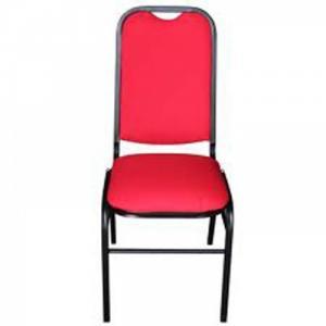 Bàn ghế nhà hàng giá tại xưởng sản xuất HGH 714