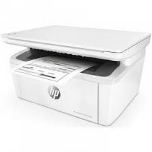 Máy in HP Laserjet pro m28a giá siêu rẻ