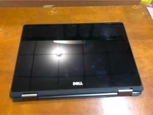 Dell Ins 13-7378 x360 cảm ứng i7/7500u 8g/512g Full HD