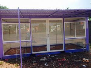 Mua Bán Container Giá Tốt Nhất tại Đà Nẵng
