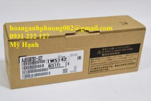 2019-02-28 09:34:11  3  CC-Link Mitsubishi AJ65SBTC4-16DN 3,789,000