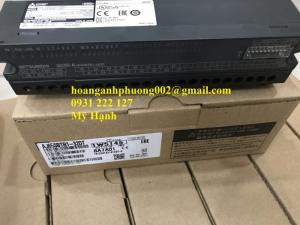 2019-02-28 09:34:11 CC-Link Mitsubishi AJ65SBTC4-16DN 3,789,000