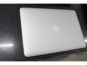 MacBook pro A1502 retina 2015 i5 8GB 256GB máy đẹp