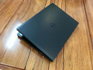 Dell Latitude E3470 Core i5 6200u Ram 4 Hdd...