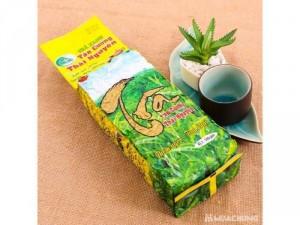 1kg Trà Thái Nguyên loại 1 tôm 2 lá