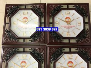 In đồng hồ treo tường, đồng hồ treo tường quảng cáo giá rẻ. Chuyên cung cấp đồng hồ treo tường