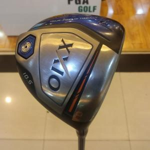 Gậy golf driver XXIO MP1000 chính hãng Nhật Bản cũ (Đã bán)