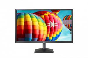 Màn hình LCD LG 21.5inch 22MK430H-B IPS chính hãng