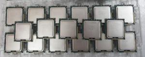Em bán vài mã CPU