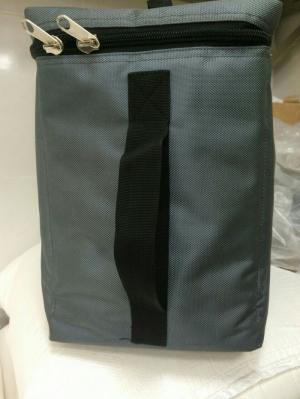 Cơ sở may túi giữ nhiệt đựng hộp cơm giá rẻ