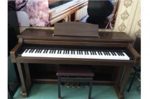 Piano Roland Hp3700