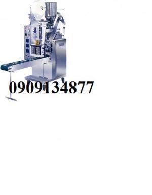 máy đóng gói trà túi lọc, máy đóng gói trà thảo mộc giảm cân, máy đóng gói túi lọc YD11