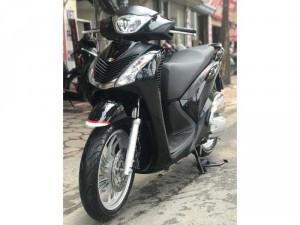 Bán SH Việt Độ Full Nhập 2016 khoá Smartkey- Xe đẹp, máy chất
