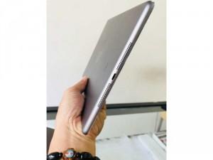 Ipad Air 16gb gray